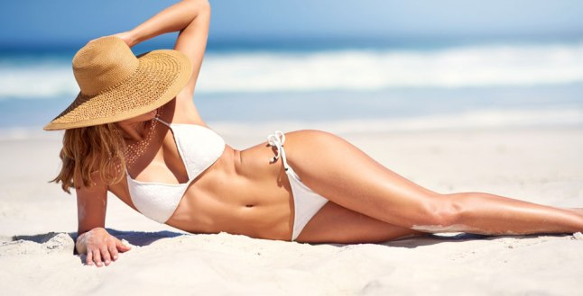 JL-Beach-Body